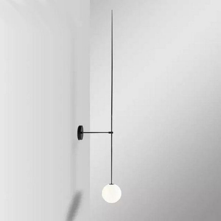 97 Choices Unique Elegant Lighting LED Outdoor Wall Sconce For Modern Exterior House Designs 87
