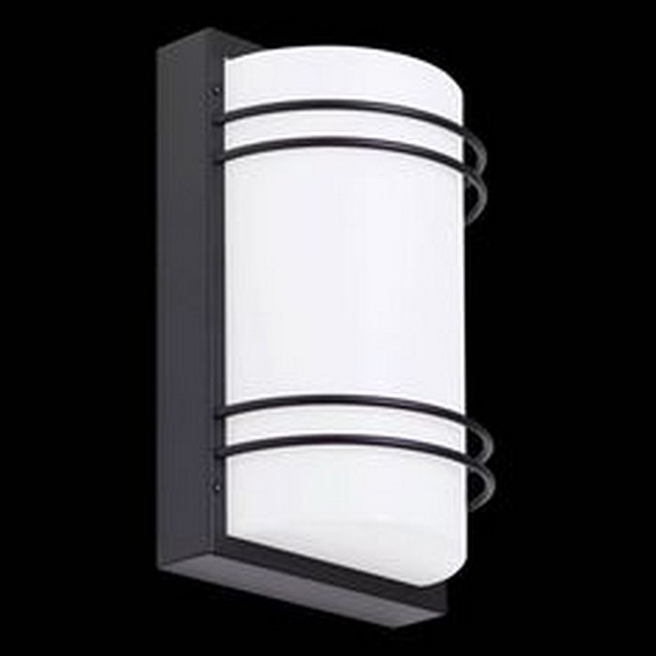97 Choices Unique Elegant Lighting LED Outdoor Wall Sconce For Modern Exterior House Designs 93