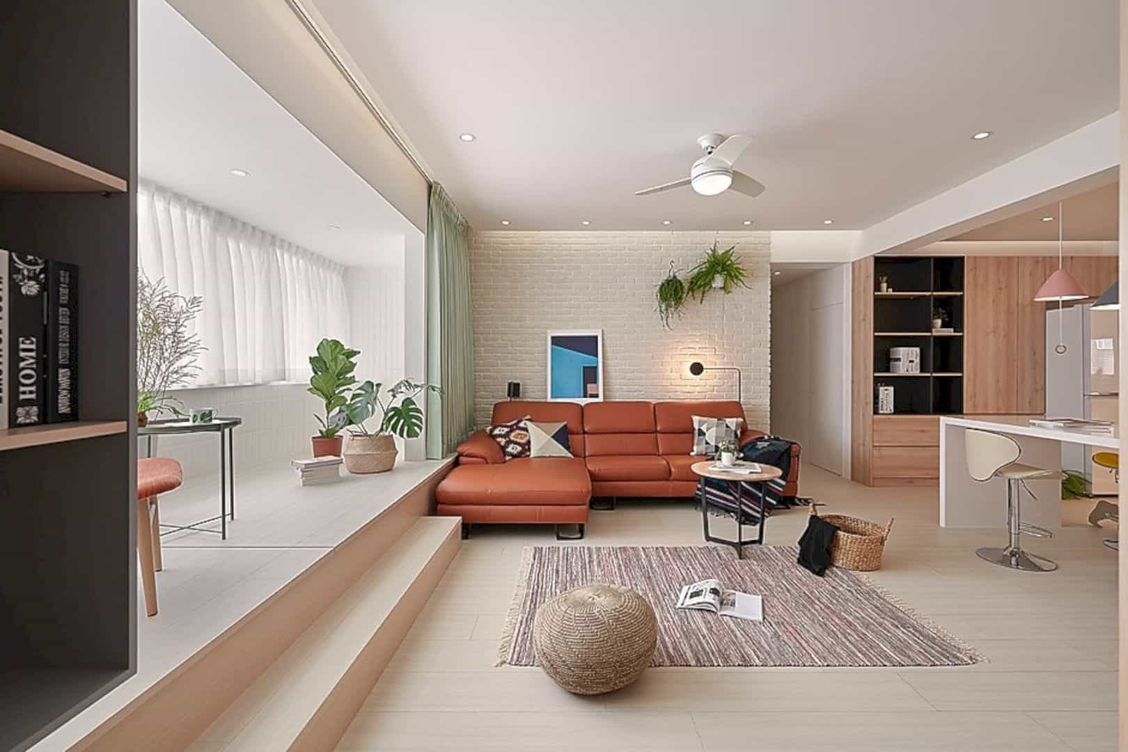 No 116 Shiguang Apartment 11