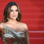 Eva Longoria Approved A Reduction On The Hollywood Hills Estate