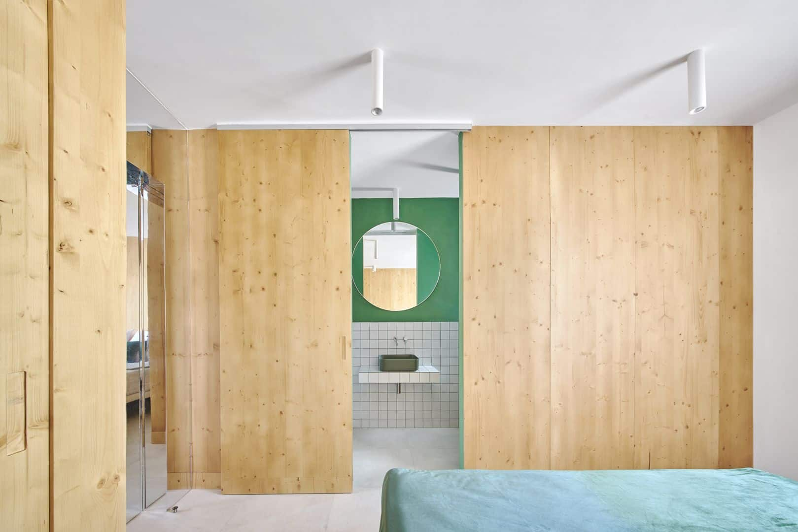 GALLERY Dwelling: An Come Across In Between An Art Gallery,