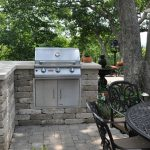 7 Tips Simple For Choosing The Perfect Outdoor Kitchen Grills 28