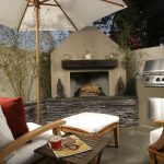 7 Tips Simple For Choosing The Perfect Outdoor Kitchen Grills 66