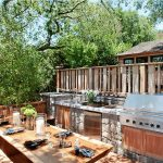 7 Tips Simple For Choosing The Perfect Outdoor Kitchen Grills 9