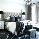Tips For Decorating A Small Bedroom For A Young Girl 12
