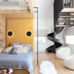 Tips For Decorating A Small Bedroom For A Young Girl 13