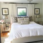 Tips For Decorating A Small Bedroom For A Young Girl 16