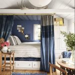 Tips For Decorating A Small Bedroom For A Young Girl 18