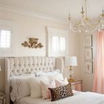Tips For Decorating A Small Bedroom For A Young Girl 25