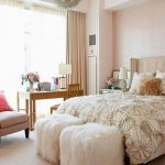 Tips For Decorating A Small Bedroom For A Young Girl 26