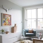 Tips For Decorating A Small Bedroom For A Young Girl 29