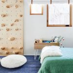 Tips For Decorating A Small Bedroom For A Young Girl 33