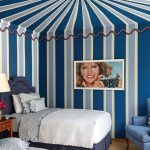 Tips For Decorating A Small Bedroom For A Young Girl 42