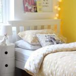 Tips For Decorating A Small Bedroom For A Young Girl 51