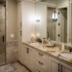 Increase Value Of Your House By Upgrading Your Bathroom 11