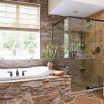 Increase Value Of Your House By Upgrading Your Bathroom 14
