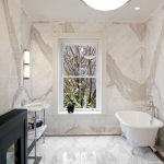 Increase Value Of Your House By Upgrading Your Bathroom 17