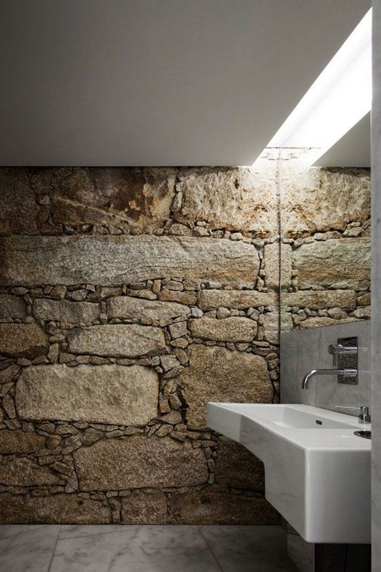 Increase Value Of Your House By Upgrading Your Bathroom 21