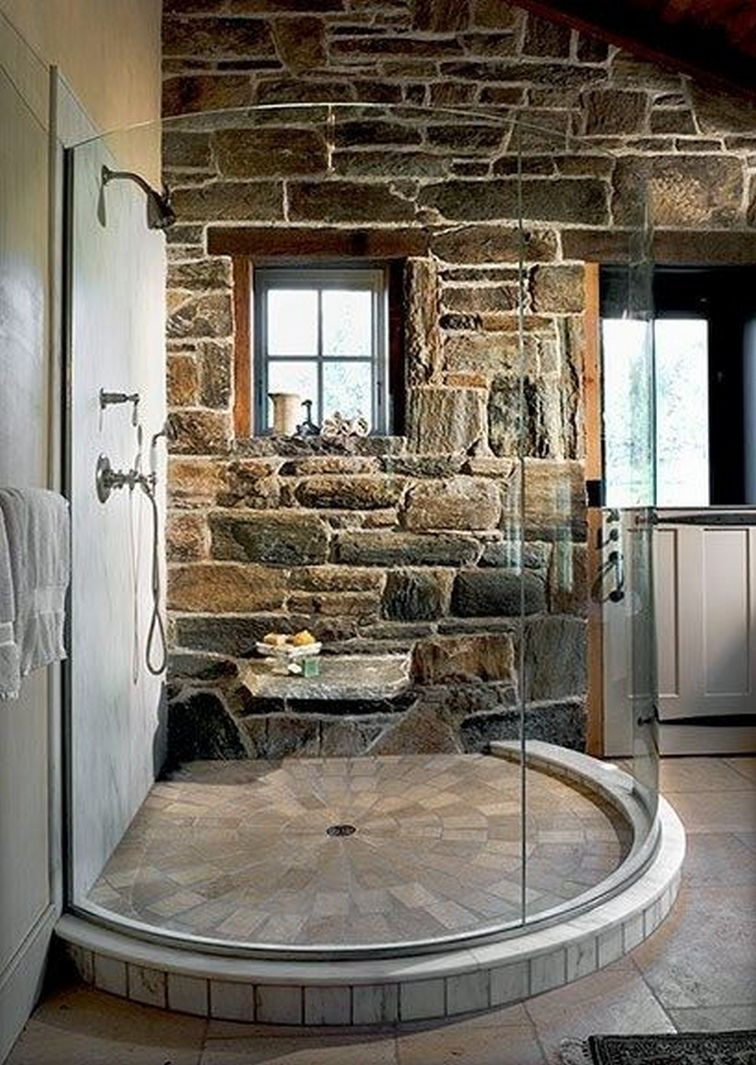 Increase Value Of Your House By Upgrading Your Bathroom 26