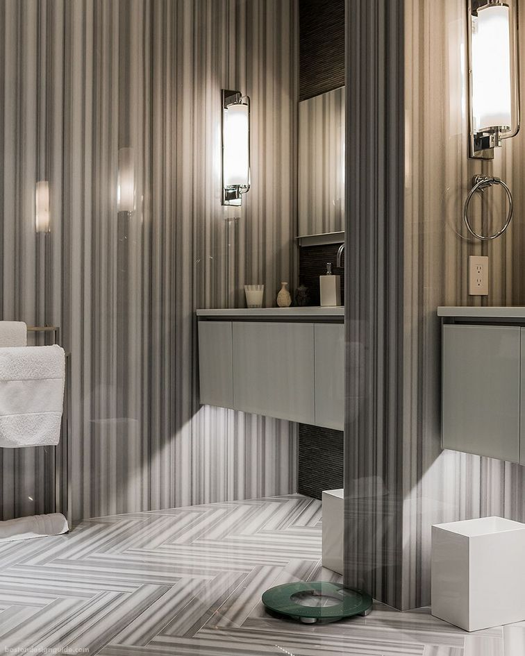 Increase Value Of Your House By Upgrading Your Bathroom 3
