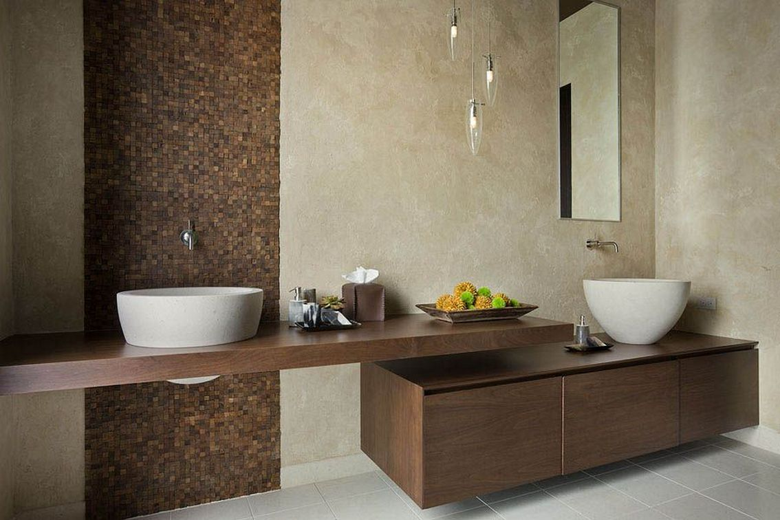 Increase Value Of Your House By Upgrading Your Bathroom 4
