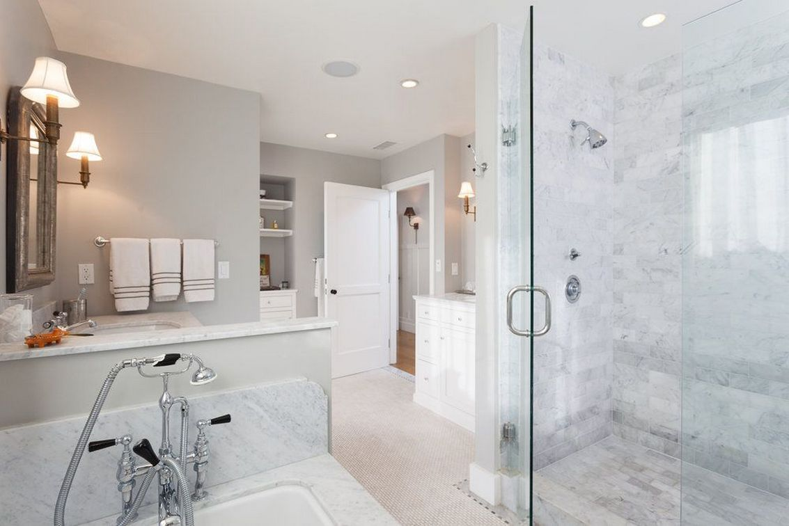 Increase Value Of Your House By Upgrading Your Bathroom 5