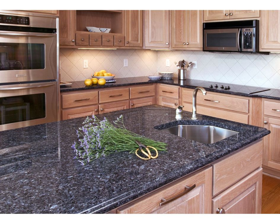 Increase Value Of Your House By Upgrading Your Kitchen 12