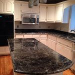 Increase Value Of Your House By Upgrading Your Kitchen 13