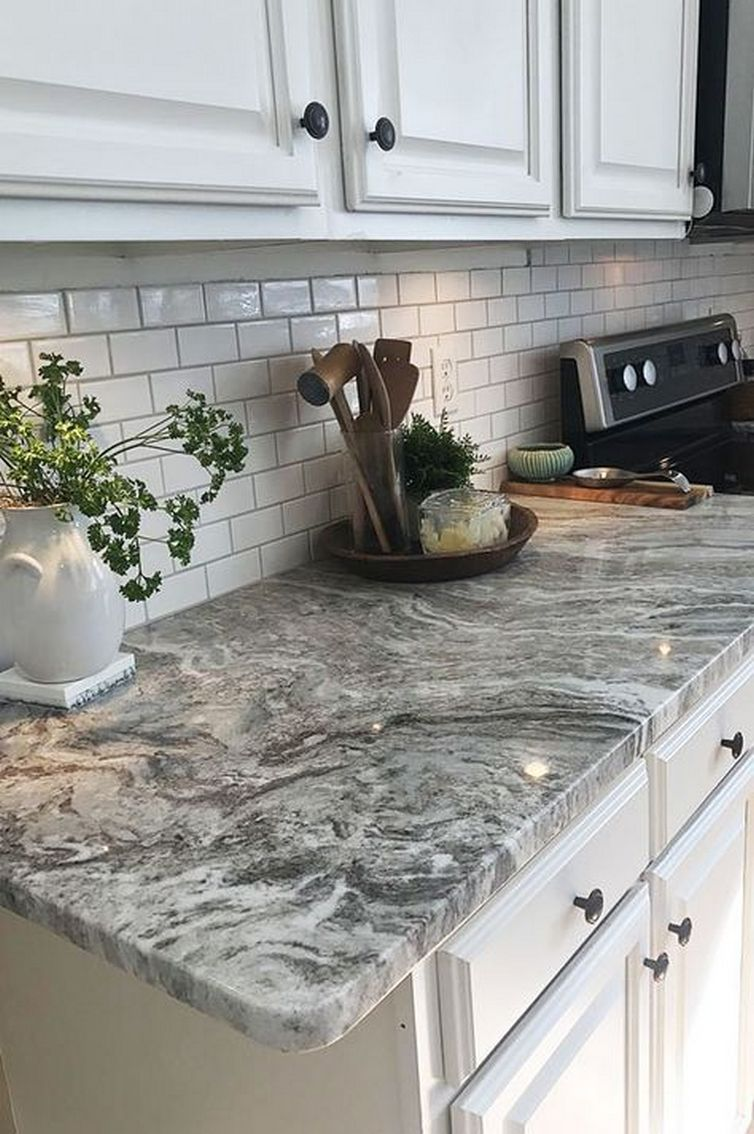 Increase Value Of Your House By Upgrading Your Kitchen 17