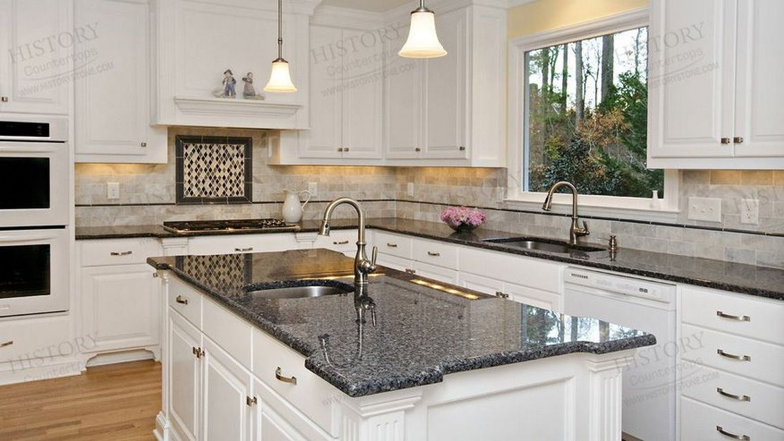 Increase Value Of Your House By Upgrading Your Kitchen 18