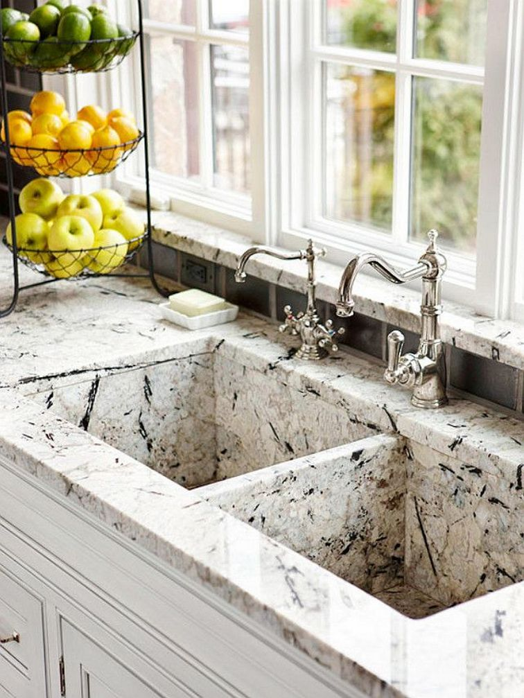 Increase Value Of Your House By Upgrading Your Kitchen 22