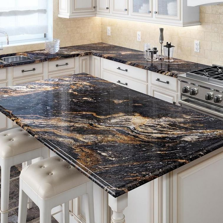 Increase Value Of Your House By Upgrading Your Kitchen 24