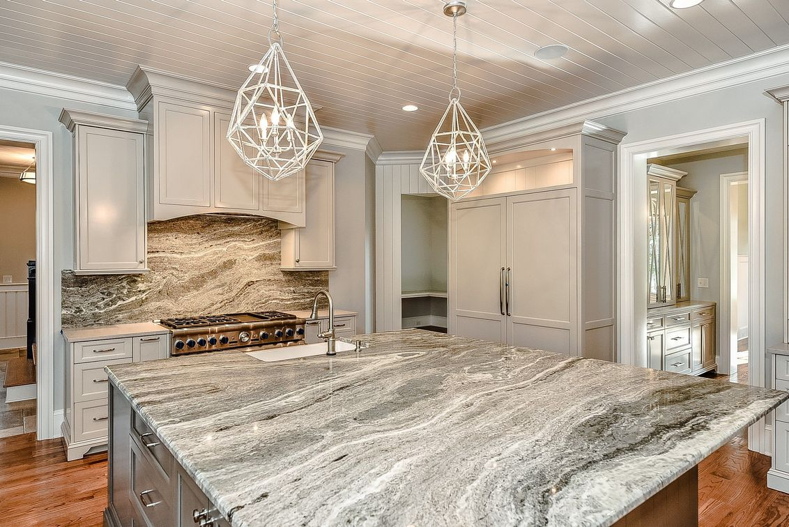 Increase Value Of Your House By Upgrading Your Kitchen 26