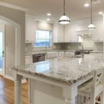Increase Value Of Your House By Upgrading Your Kitchen 29