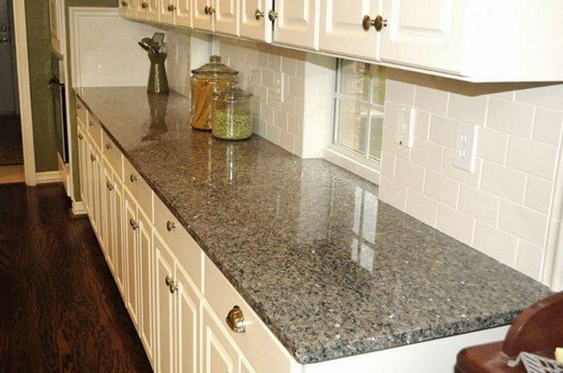 Increase Value Of Your House By Upgrading Your Kitchen 30