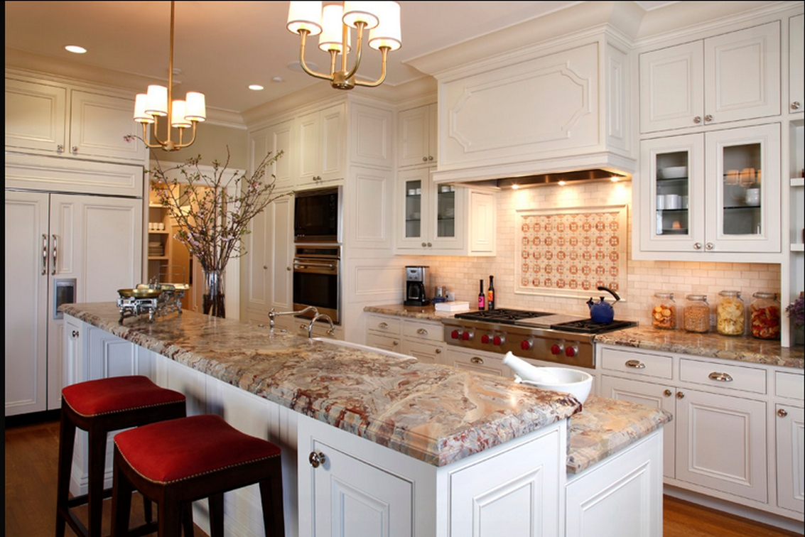 Increase Value Of Your House By Upgrading Your Kitchen 33