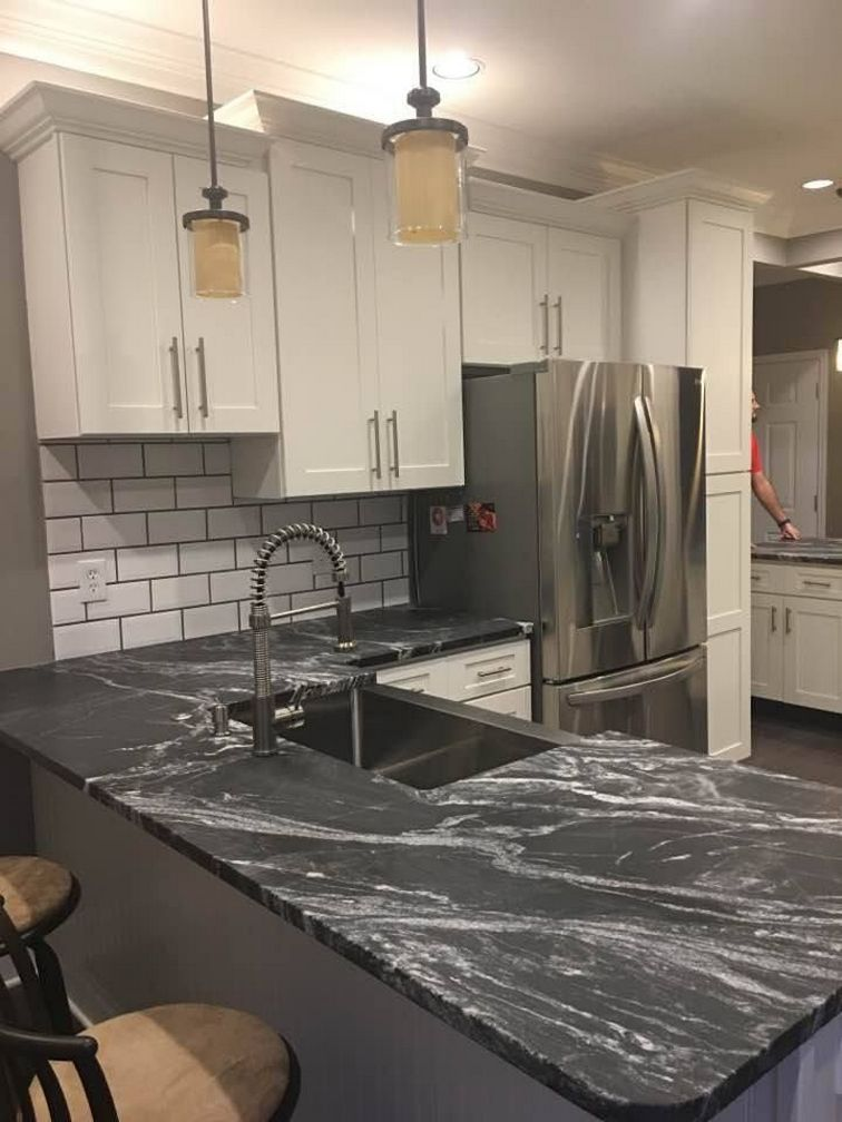 Increase Value Of Your House By Upgrading Your Kitchen 35