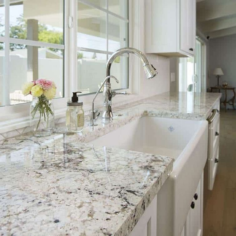 Increase Value Of Your House By Upgrading Your Kitchen 37