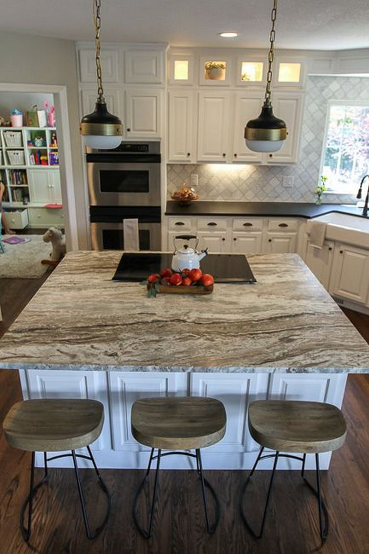 Increase Value Of Your House By Upgrading Your Kitchen 38