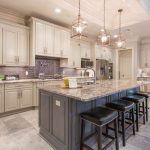 Increase Value Of Your House By Upgrading Your Kitchen 42