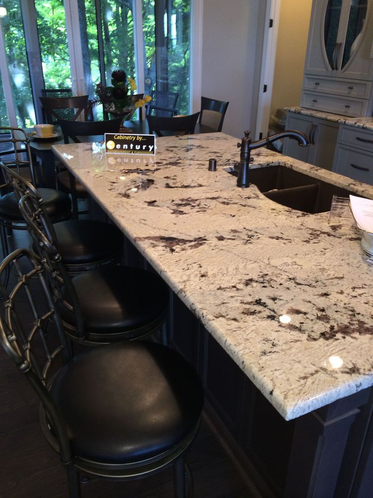 Increase Value Of Your House By Upgrading Your Kitchen 43