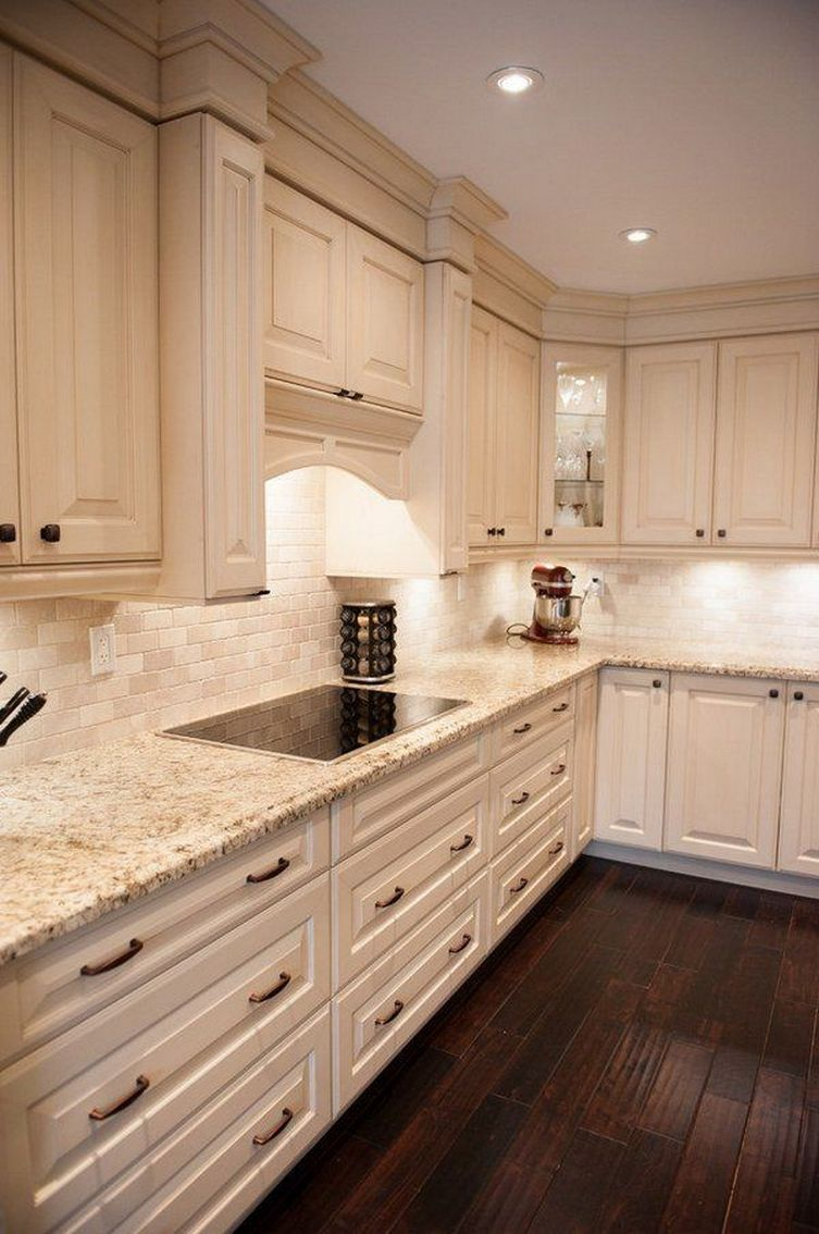 Increase Value Of Your House By Upgrading Your Kitchen 44