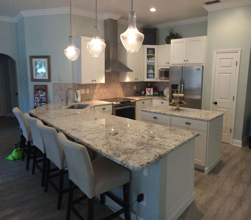 Increase Value Of Your House By Upgrading Your Kitchen 46