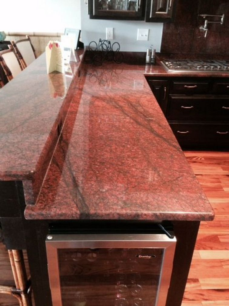 Increase Value Of Your House By Upgrading Your Kitchen 48