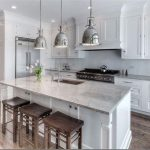 Increase Value Of Your House By Upgrading Your Kitchen 51