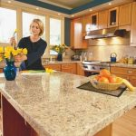 Increase Value Of Your House By Upgrading Your Kitchen 52