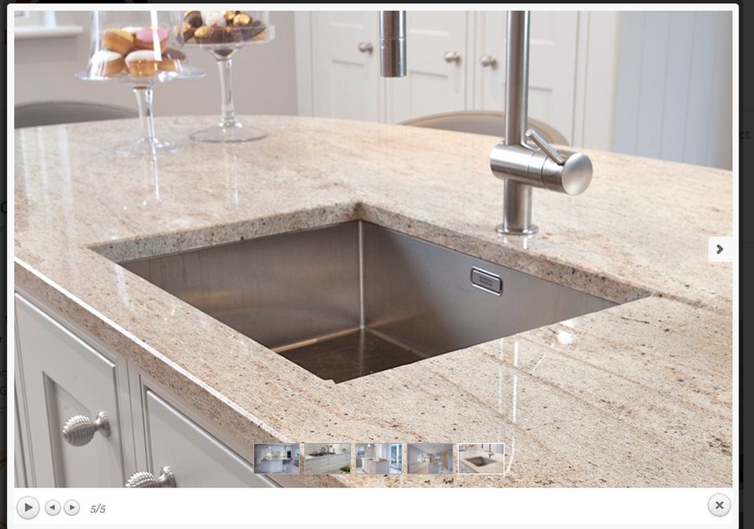 Increase Value Of Your House By Upgrading Your Kitchen 53