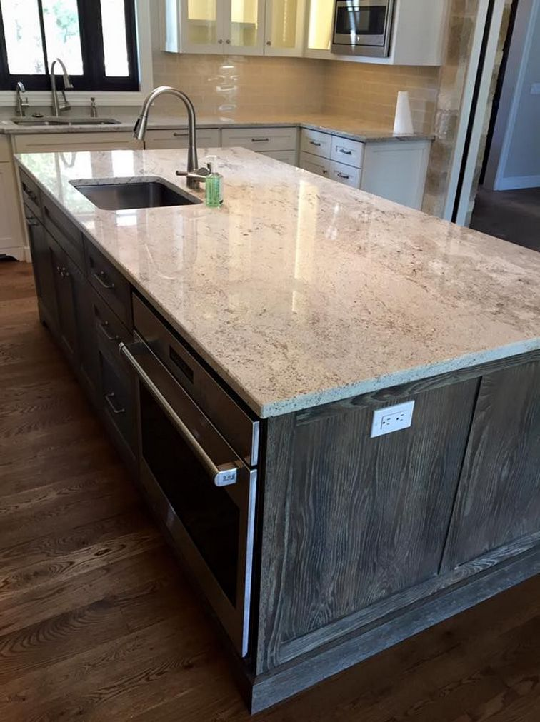 Increase Value Of Your House By Upgrading Your Kitchen 56