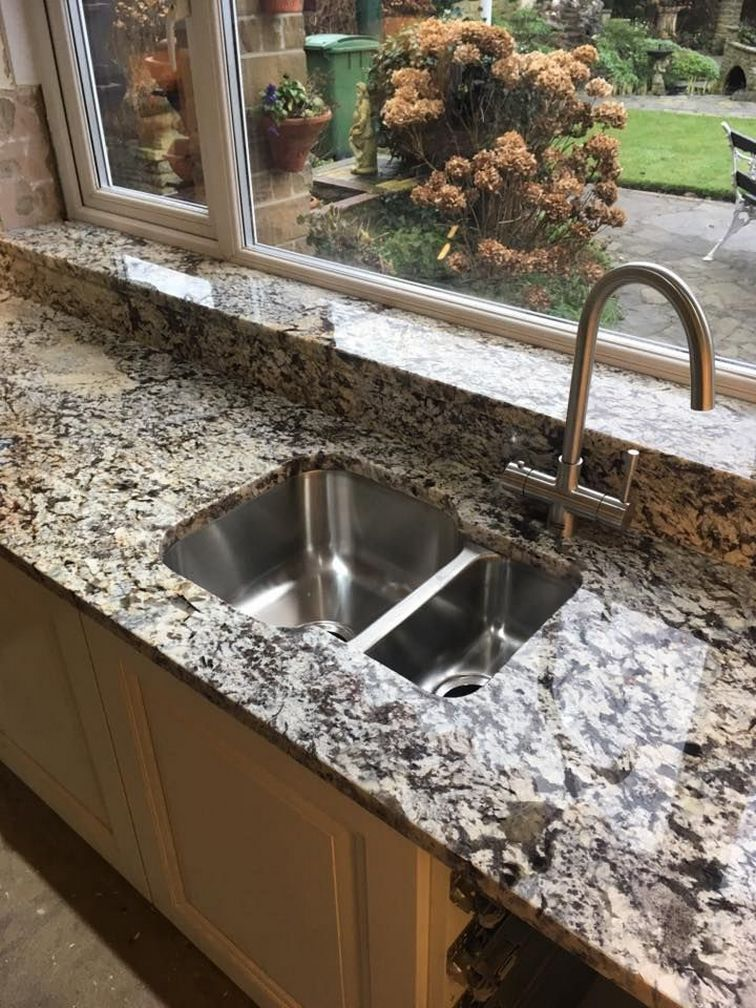 Increase Value Of Your House By Upgrading Your Kitchen 60