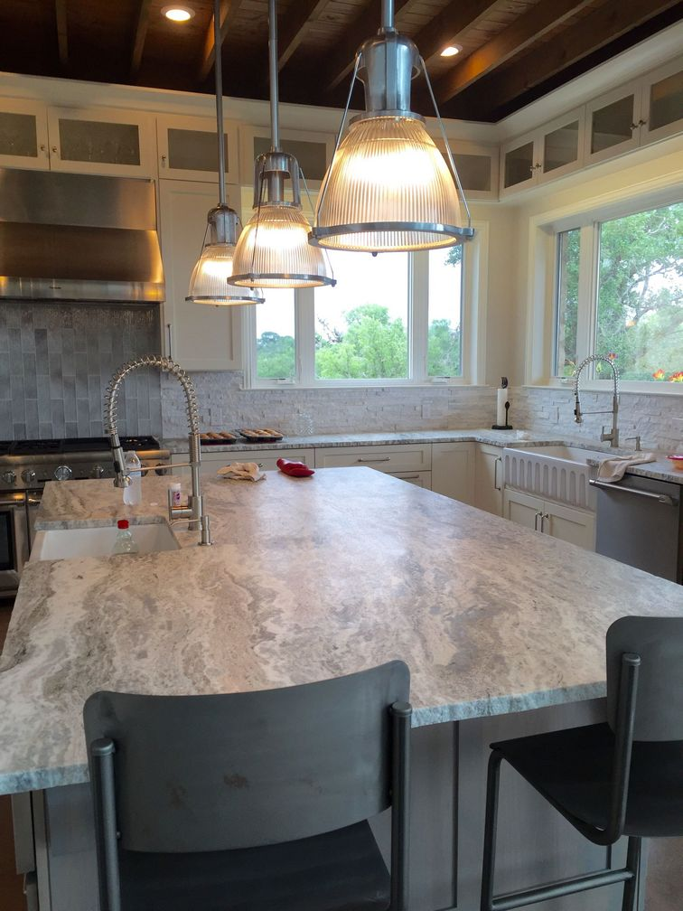 Increase Value Of Your House By Upgrading Your Kitchen 64